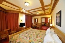 Хотелска стая Пирин голф