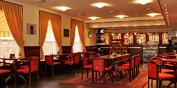 Ресторант Пирин голф