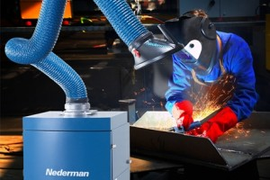 Welding_nederman