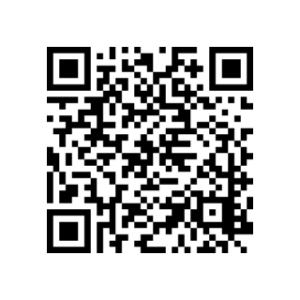 QR code Heat Recovery Ventilation