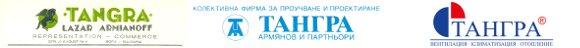 Logo-TANGRa1