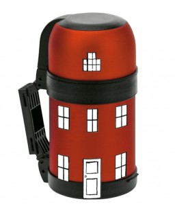 house-thermos