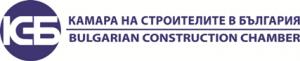 logo-468658957