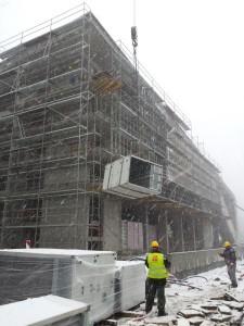 ventilacia-klimatizacia-hotel-rila-borovetz-001