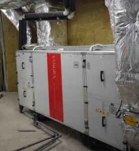 ventilacia-klimatizacia-hotel-rila-borovetz-003