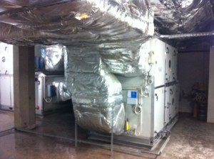 ventilacia-klimatizacia-hotel-rila-borovetz-008