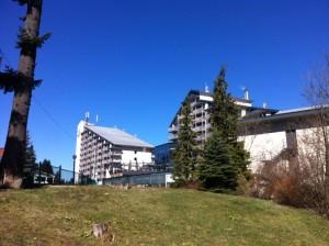 ventilacia-klimatizacia-hotel-rila-borovetz-009