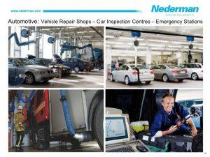 nederman-company-presentation-2010-15-728