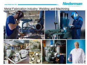 nederman-company-presentation-2010-16-728