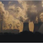 Пазете околната среда - вентилация