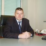 Dipl. Eng. Plamen Jelyazkov