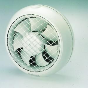 вентилатор-hcm-150n