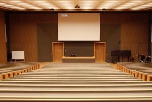 zala 272 sofiiski universitet
