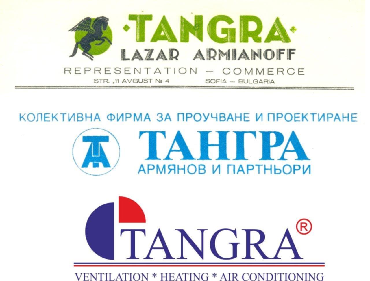 logo-history-tangra