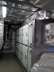 ventilacia-klimatizacia-hotel-rila-borovetz-002