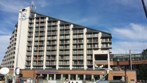 ventilacia-klimatizacia-hotel-rila-borovetz-005