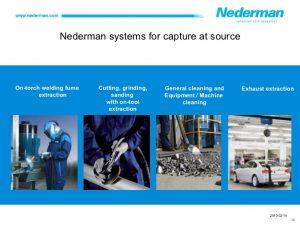 nederman-company-presentation-2010-14-728