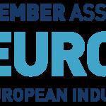 Eurovent_member