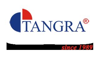 tangra logo